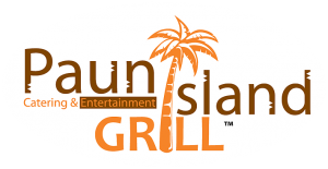 Pauni Island Grill and Catering